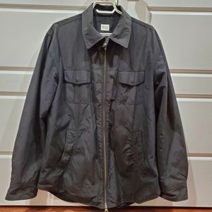 Armani Mens Jacket